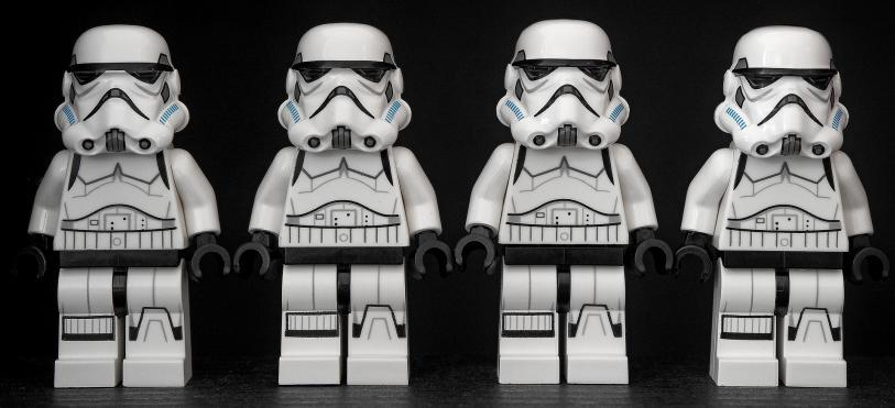 What to do about duplicate content. This fix will help your SEO