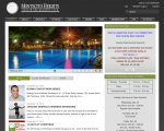 Montecito Heights Health Club - Home Page