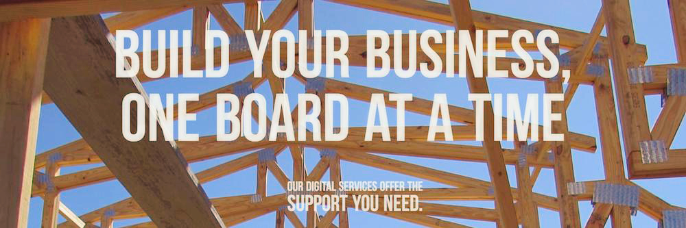 Nu-Designs helps you build your business. Our digital services off the support you need.