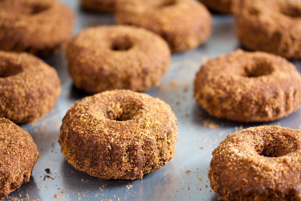 SEO-doughnuts-keywords-search